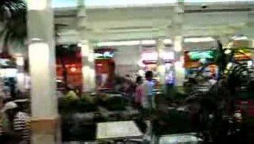 dudu kuwait shopping 2