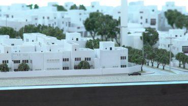 Diyar Muharraq Bahrain Overview – With M.D. Aref Hejris