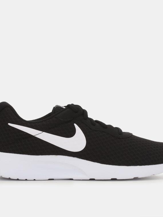 Nike Tanjun Shoe - Nike