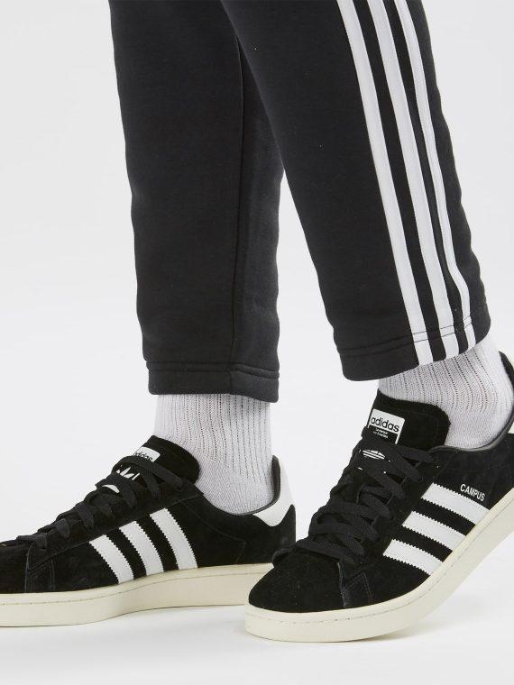 adidas Originals Campus Shoe – adidas Originals