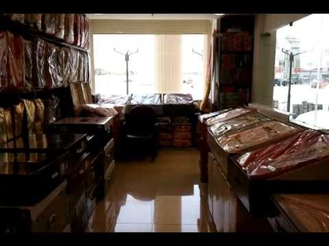 Jahra new shop in kuwait