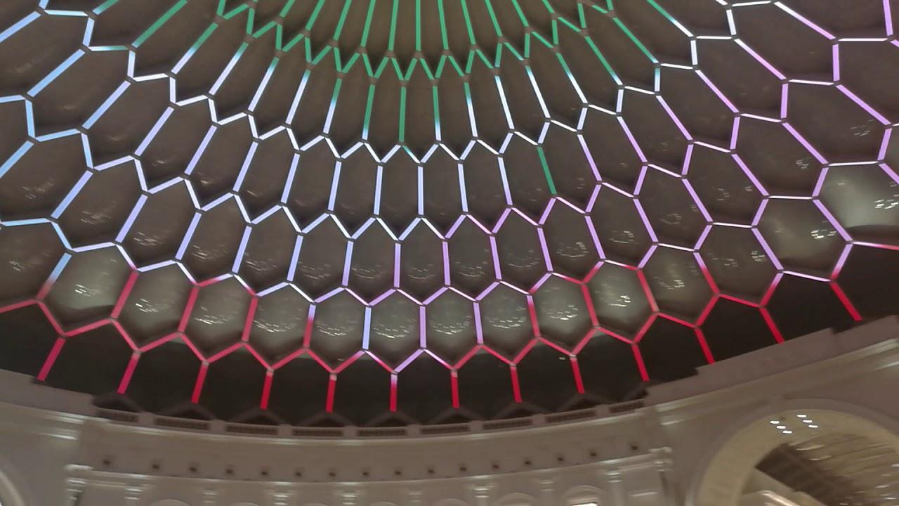 grand phase 4 opening kuwait