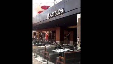 Kuwait City Life Snapchat Story Part 2