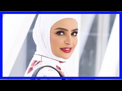 Hina 'Maid' Filipina, Netizen Tuntut Jenama Mewah Gugurkan Beauty Blogger Kuwait