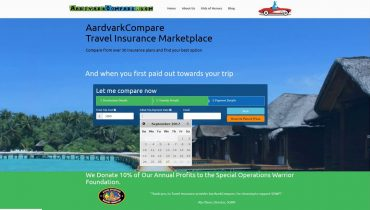 Kuwait Travel Health Insurance – Country Review – AardvarkCompare